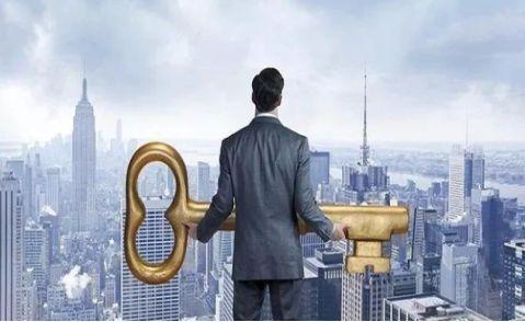 小额投资产品有哪些?如何挑选小额投资产品