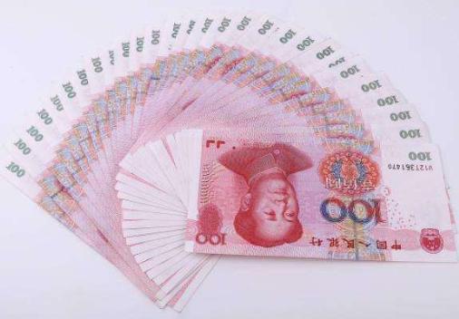 9万日元等于多少人民币?日元和人民币哪个更值钱