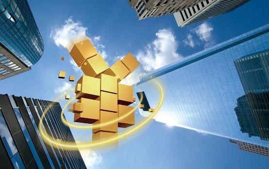 互联网投资平台_网络投资平台存在的六种模式