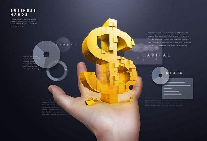 小额投资产品,有没有适合个人的小额投资产品