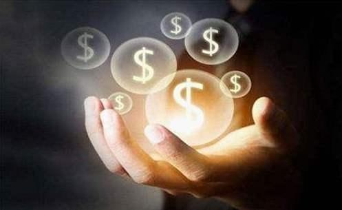现在买什么基金最好,定投基金怎么样