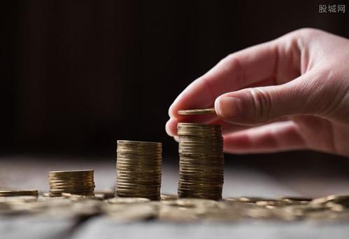 什么是开放式基金,开放式基金有哪些种类