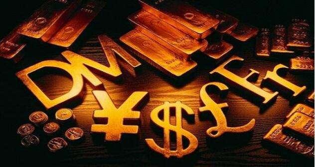 基金赎回如何计算,基金赎回有哪些技巧