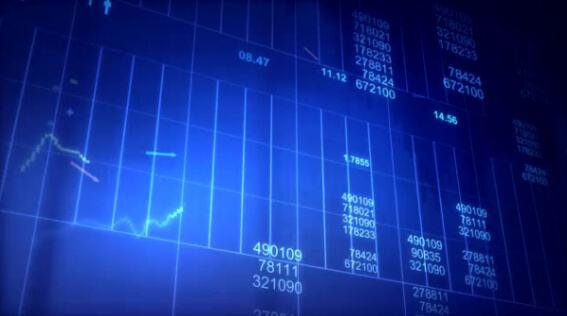 股票知识_老司机分享的炒股经验