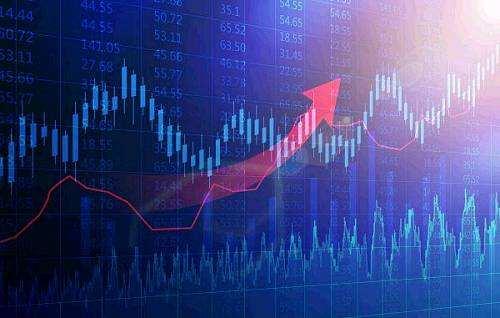 学习股票从哪入手,怎么学习炒股