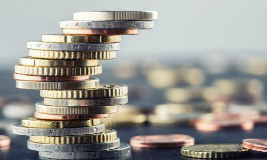 货币型基金怎么购买,货币基金购买技巧分享