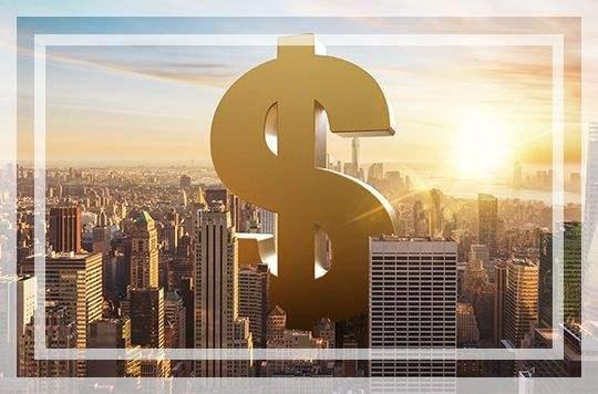 基金的认购和申购的区别于联系