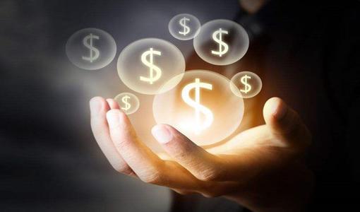 LOF基金是什么?LOF基金与ETF基金有什么区别和联系